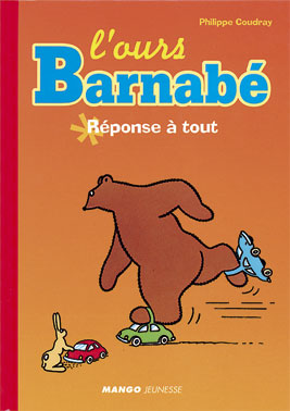 ours barnabe
